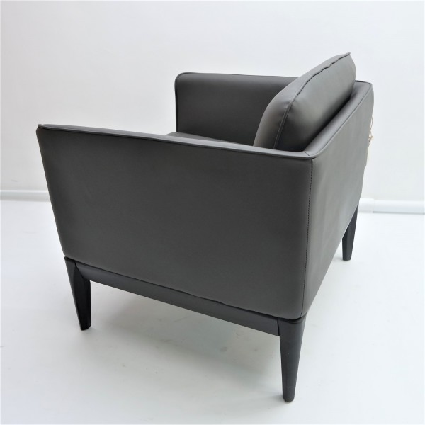 SINGLE SEATER SOFA - FRM6240A3