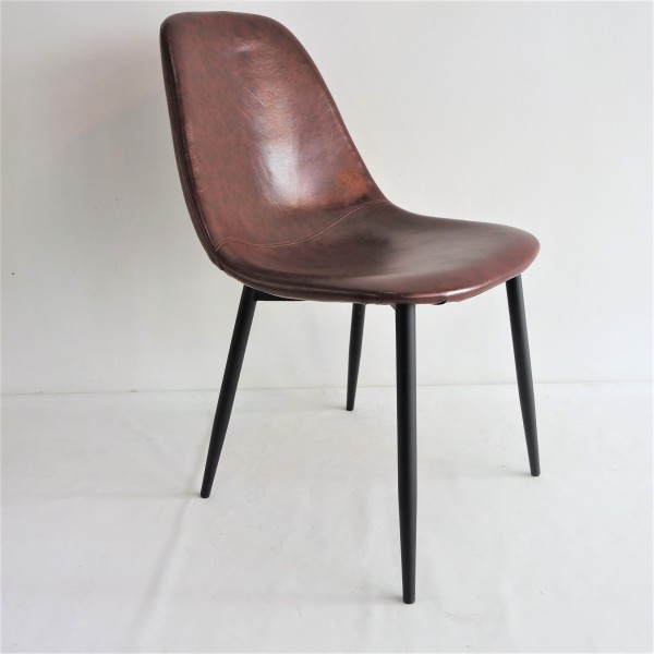 DINING CHAIR - FRM02141
