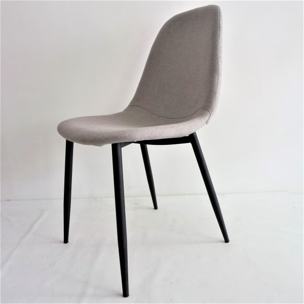 DINING CHAIR - FRM02142