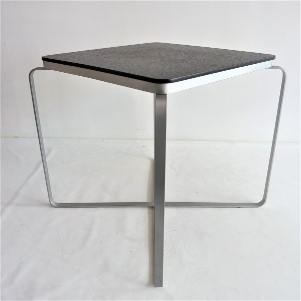 FRM2038 SIDE TABLE 2
