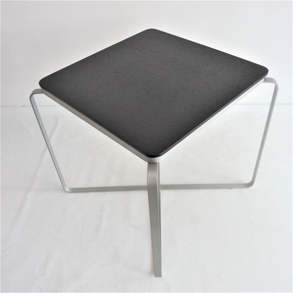 FRM2038 SIDE TABLE 3