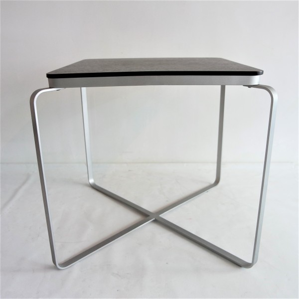 FRM2038 SIDE TABLE 5