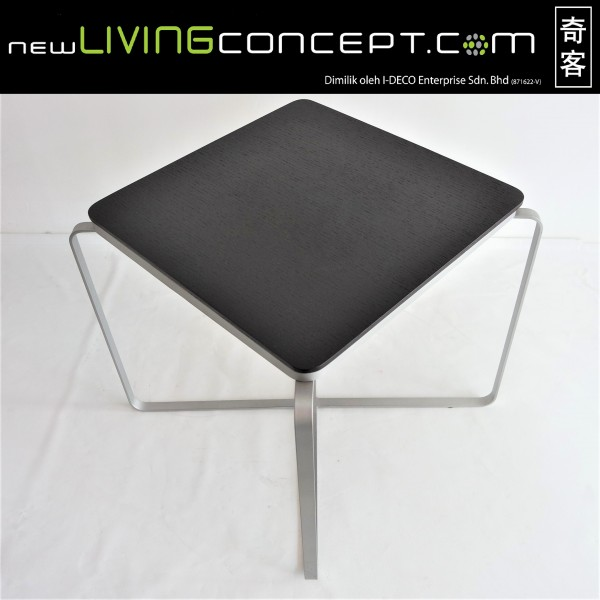 FRM2038 SIDE TABLE 1