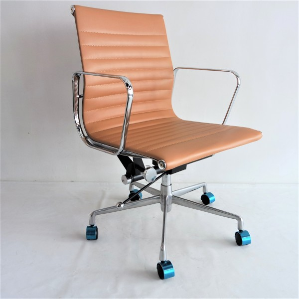 OFFICE CHAIR - FRM90251