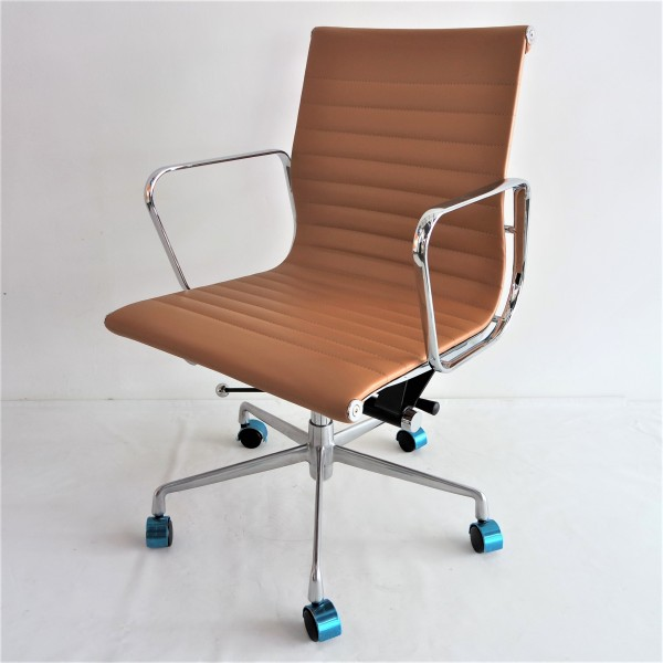 OFFICE CHAIR - FRM90252