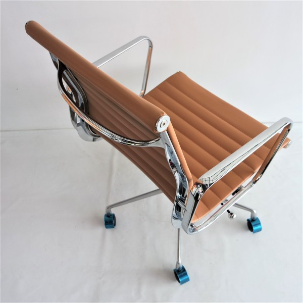 OFFICE CHAIR - FRM90253