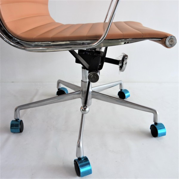 OFFICE CHAIR - FRM90256