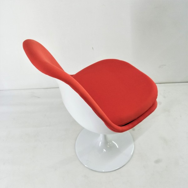 FRM0075 RELAXING CHAIRS6