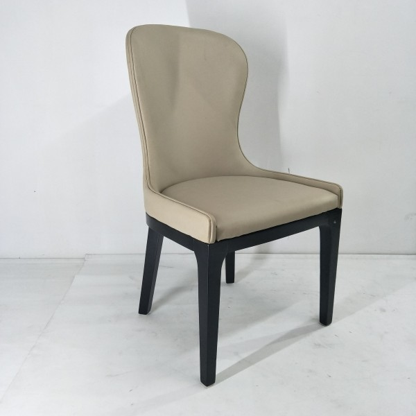 FRM7093 LEISURE CHAIR1