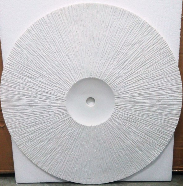 SPS1022 MARBLE DECO4