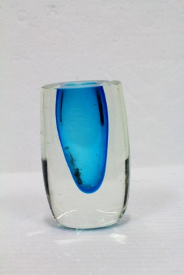 SPS8074 Small Glass Vase4