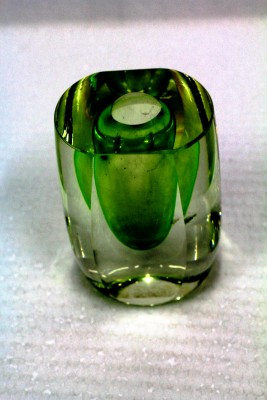 SPS8074 Small Glass Vase3