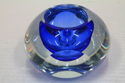 SPS8074 Small Glass Vase1