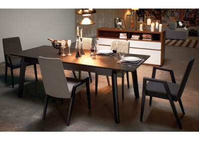 FRM7062 DINING CHAIR5